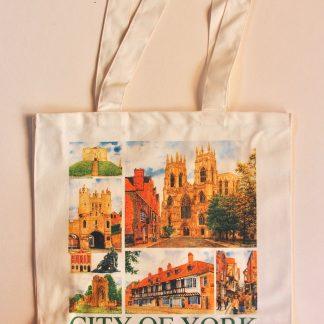York Bags