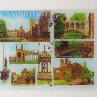 Cambridgeshire Cutting Boards