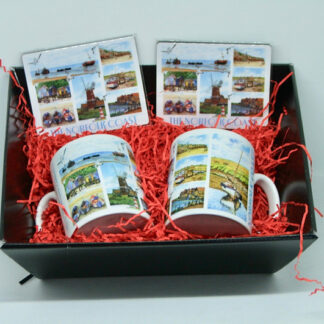 Norfolk Gift sets