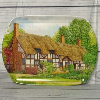 Warwickshire Trays